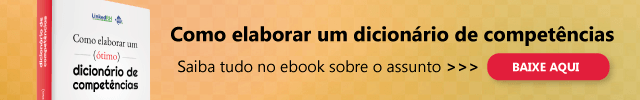 Blog-Banners-Competencias