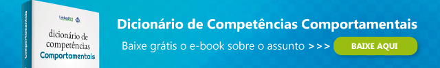 Blog-Banners-DicCompComportamentais