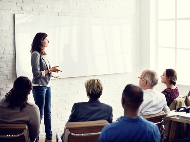 19-Como-promover-treinamento-e-desenvolvimento-de-pessoas-durante-a-crise.jpg
