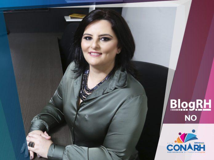 Resultado de imagem para Pollyana Oliveira Guimarães