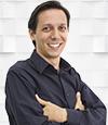 Matheus Cechito