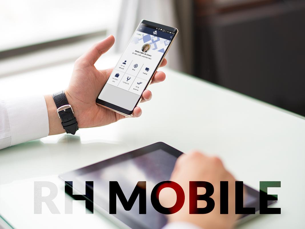 Rh Mobiles
